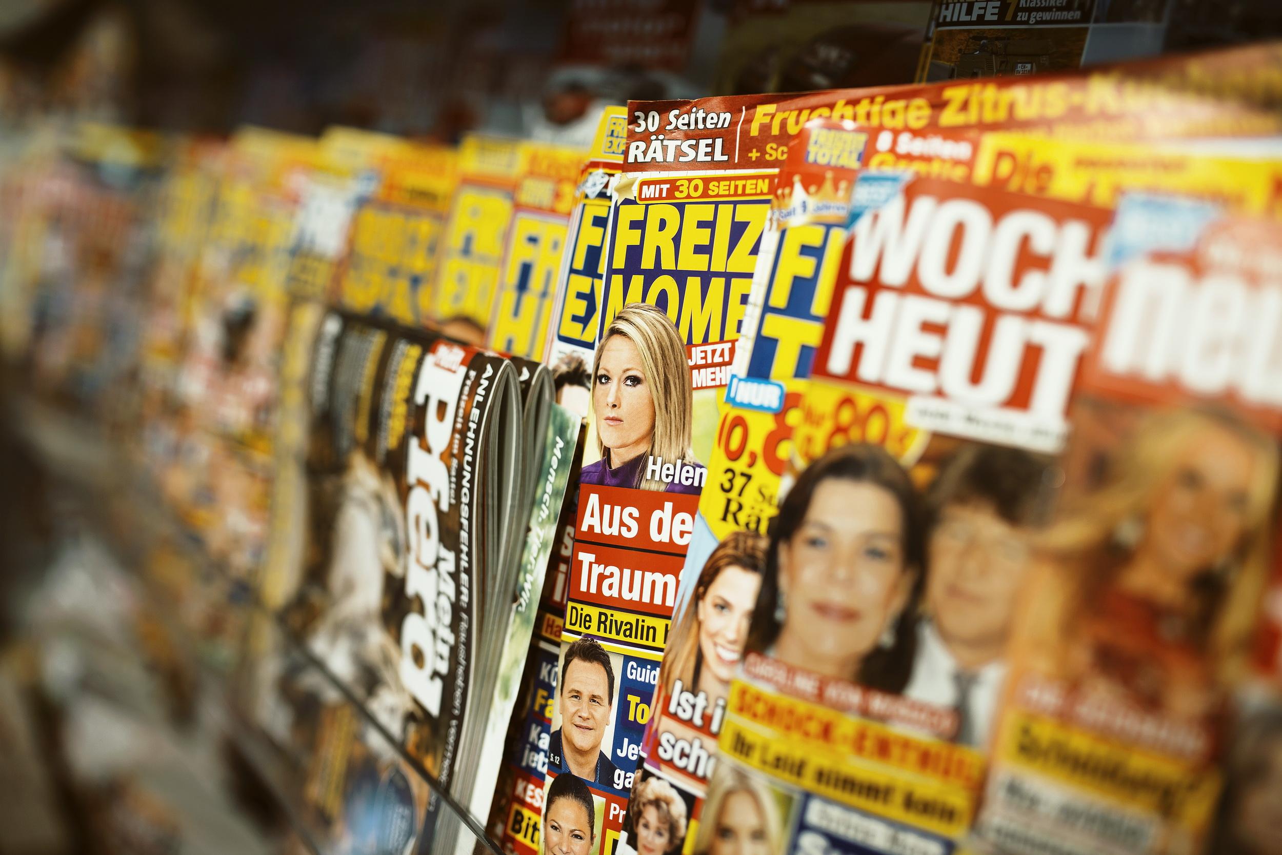 Lehner Schreibwaren Papier Büro Bürozubehör Bücher Zeitschriften Schulzubehör Spielwaren Lego Duplo Barbie Postpartner Lotto Tabakwaren Seitenstetten Mostviertel
