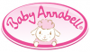 baby-annabell