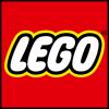 lego_150x150