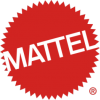 mattel_150x150