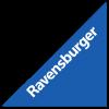 ravensburger_150x150